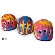 CD 313 - Casco