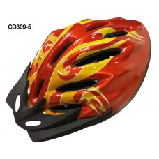 CD 309-5 - Casco