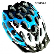 CD 3538/A - Casco