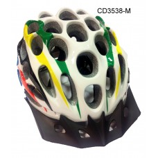 CD 3538/M - Casco