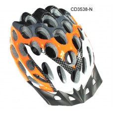 CD 3538/N - Casco