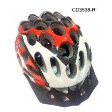 CD 3538/R - Casco