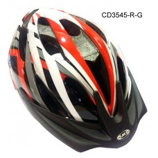 CD 3545/R-G - Casco
