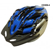 CD 309-4 - Casco