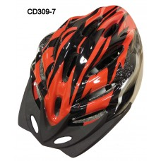 CD 309-7 - Casco