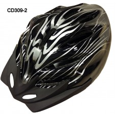 CD 309-2 - Casco