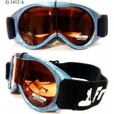 G 1412 A - Antiparra Freeride junior